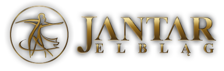 JANTAR Elblg