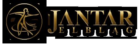 JANTAR Elbląg